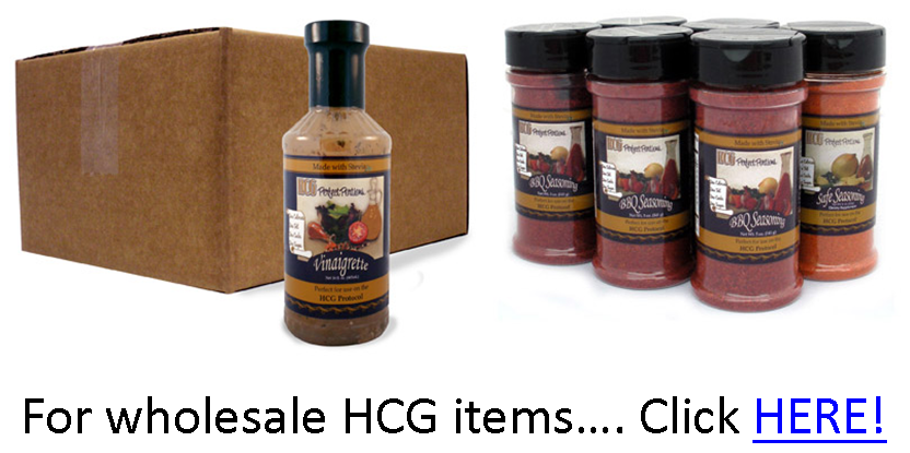 hcg wholesale, hcg diet wholesale, wholesale hcg, wholesale for hcg, hcg weight loss wholesale, wholesale prices on hcg