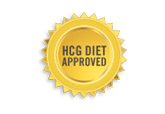 HCG Diet Safe Product Information