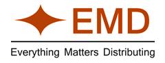 EM Distributing