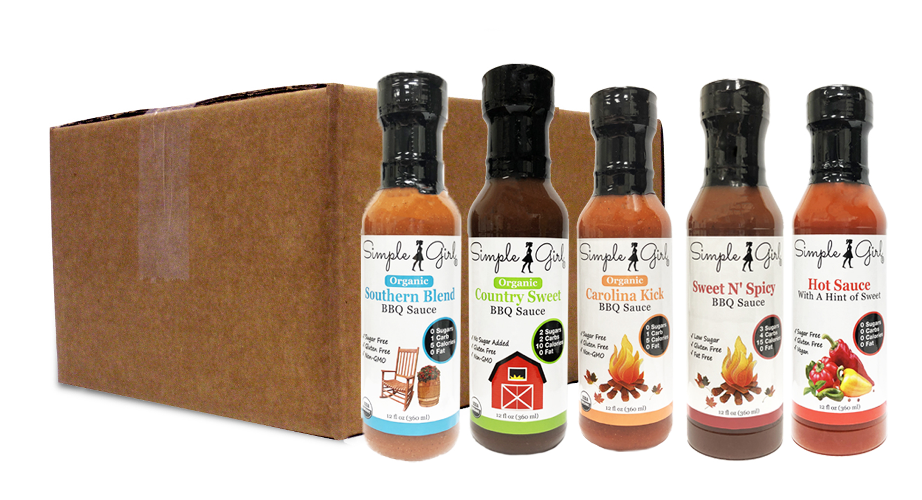 all-sauces-emd-box.jpg