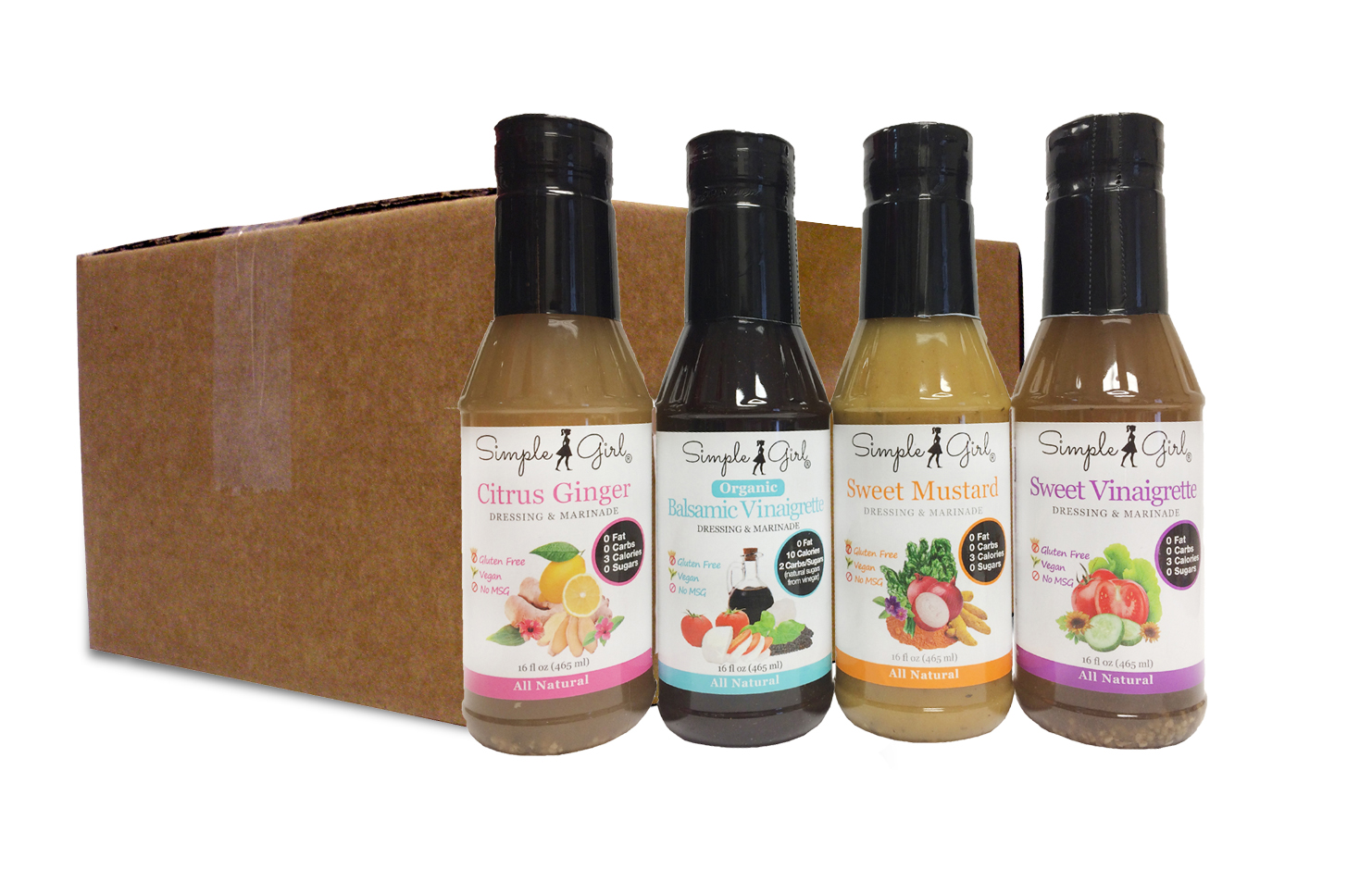simple-girl-dressings-all-four-flavors-with-case.jpg